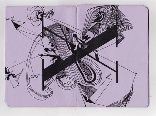 sketchbook_farbig-01.jpg