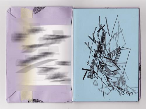 sketchbook_farbig-02.jpg