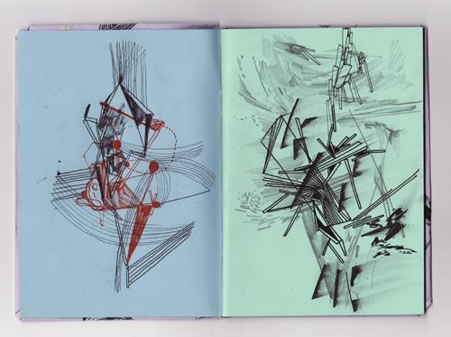 sketchbook_farbig-03.jpg