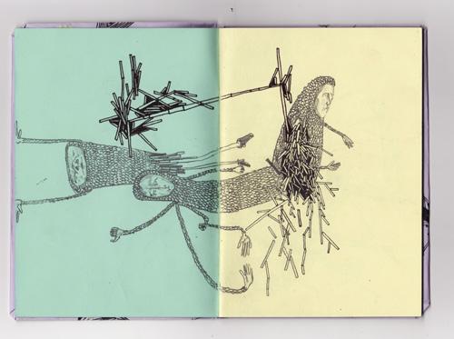 sketchbook_farbig-04.jpg
