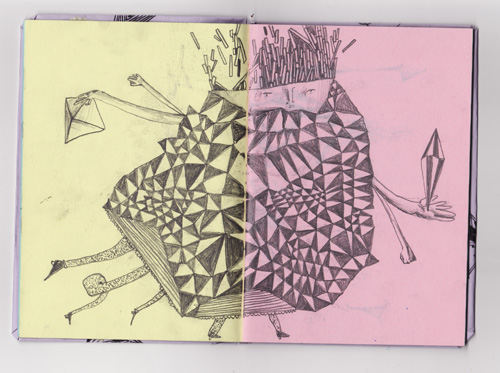 sketchbook_farbig-05.jpg