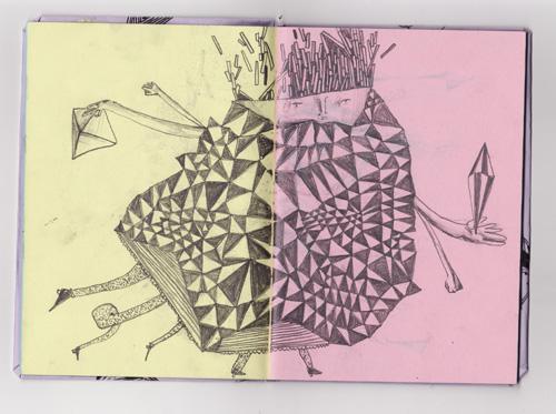 sketchbook_farbig-05.jpg