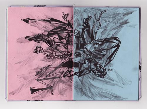 sketchbook_farbig-06.jpg