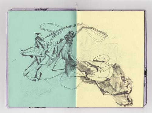 sketchbook_farbig-07.jpg