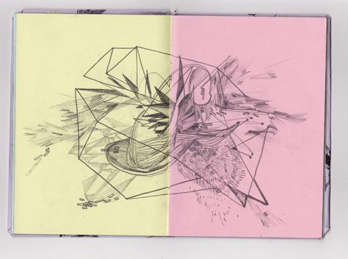 sketchbook_farbig-08.jpg