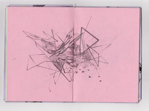 sketchbook_farbig-09.jpg