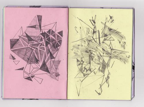 sketchbook_farbig-10.jpg