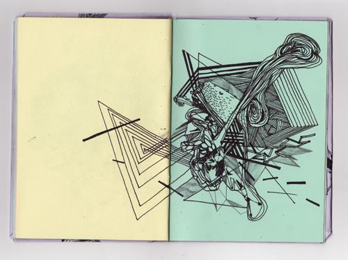 sketchbook_farbig-11.jpg