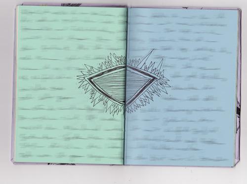sketchbook_farbig-12.jpg