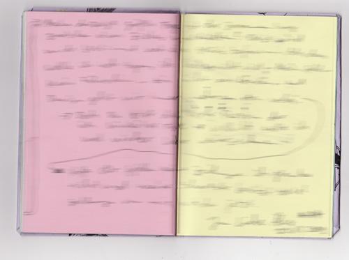 sketchbook_farbig-14.jpg