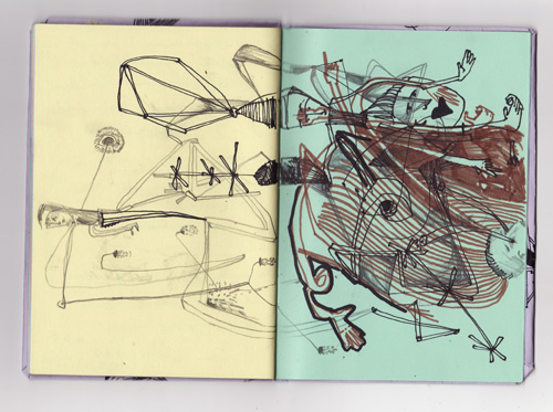 sketchbook_farbig-15.jpg