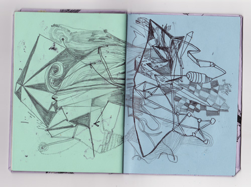 sketchbook_farbig-16.jpg