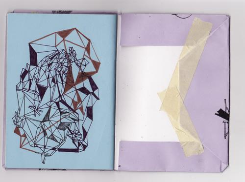 sketchbook_farbig-17.jpg