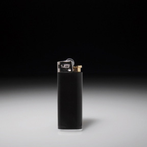 bic lighter by big-game