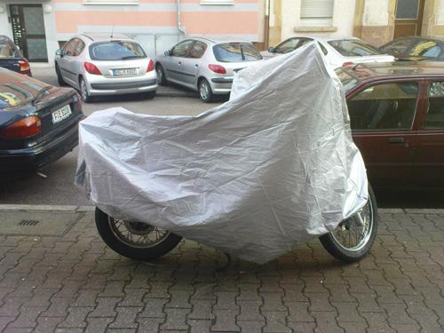 ghost-rider2.jpg