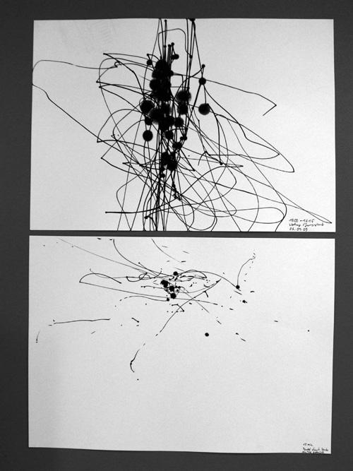 random-drawing11.jpg
