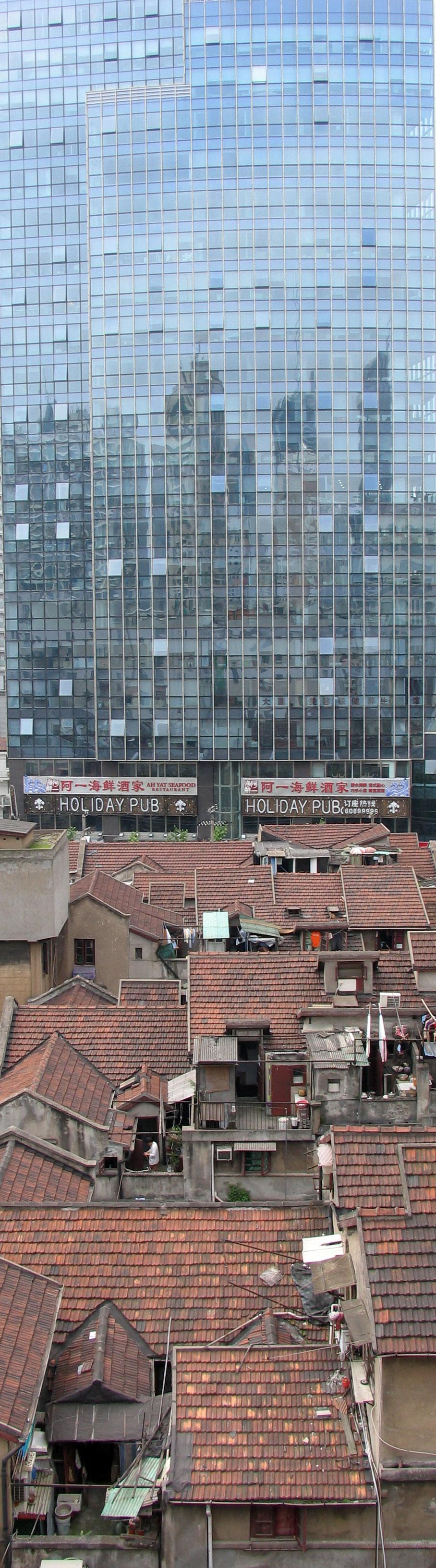 hotelview-shanghai.jpg