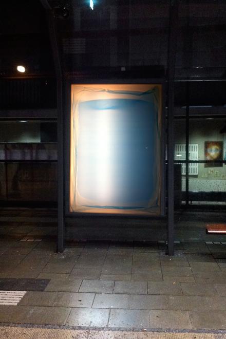 City-Light-Poster