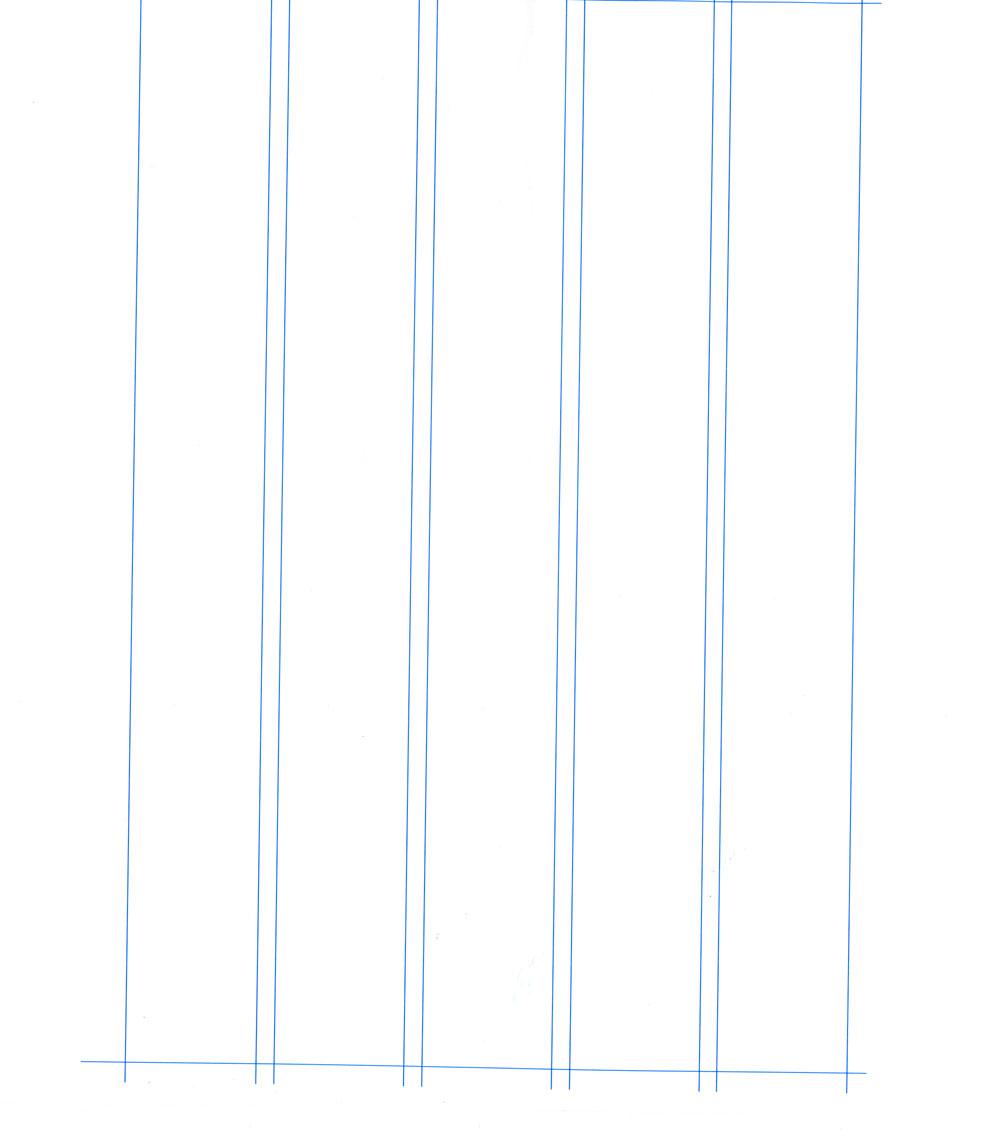 mistake094_n_web.jpg