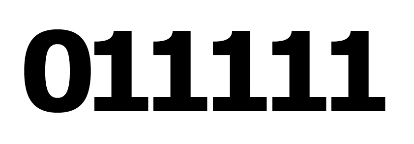 011111