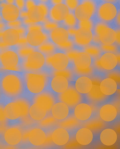image (orange)