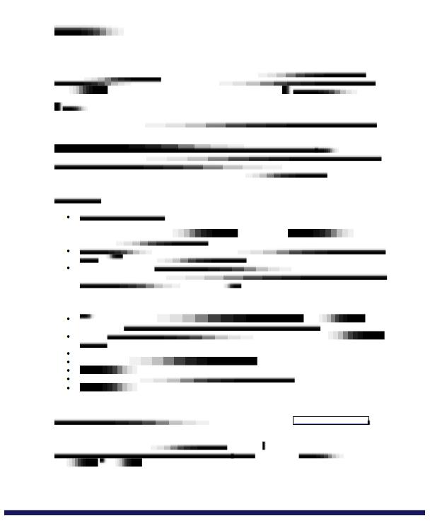 formal letter 2