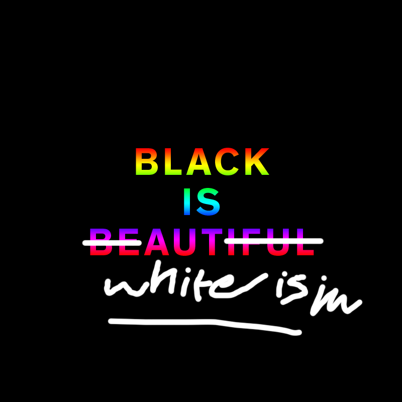 black_is_beautiful-2.png
