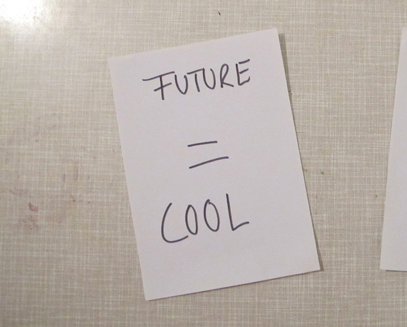 future-cool1.jpg