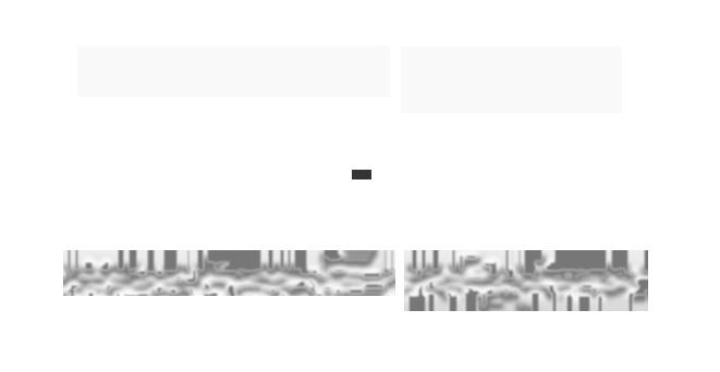 surfacevsstructural.png