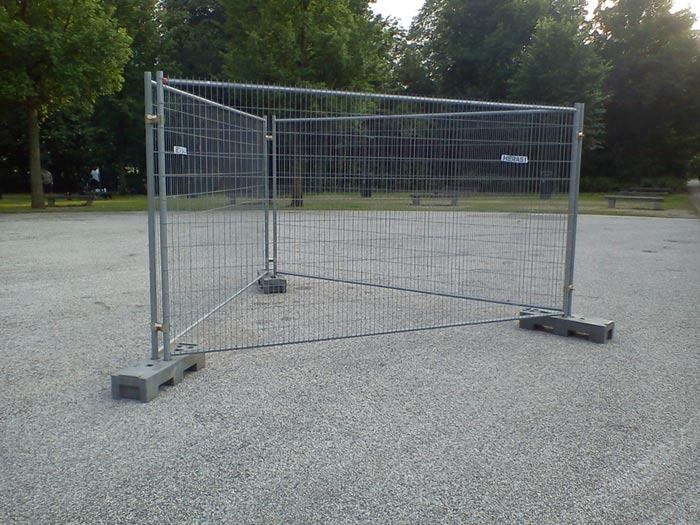 public_cage.jpg