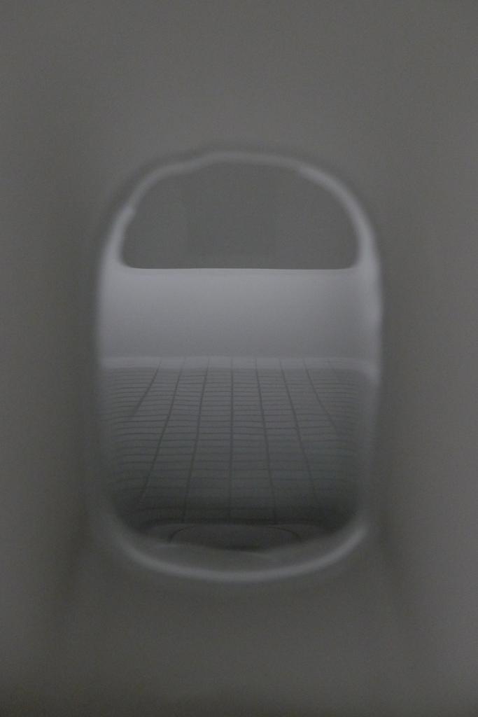 Mysterious-Floor