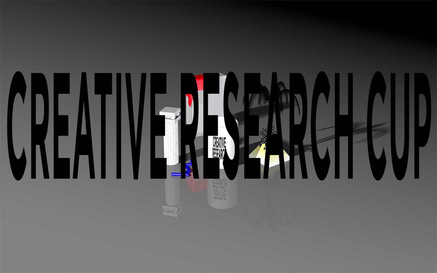 Creative Research Cup