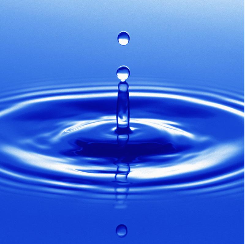 Education Waterdrop