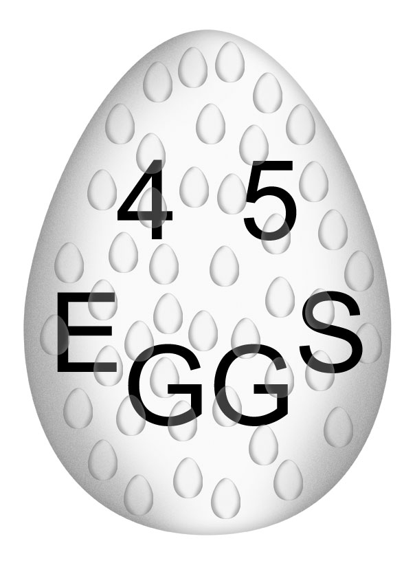 FourfiveX_easter_egg_katja_45xO