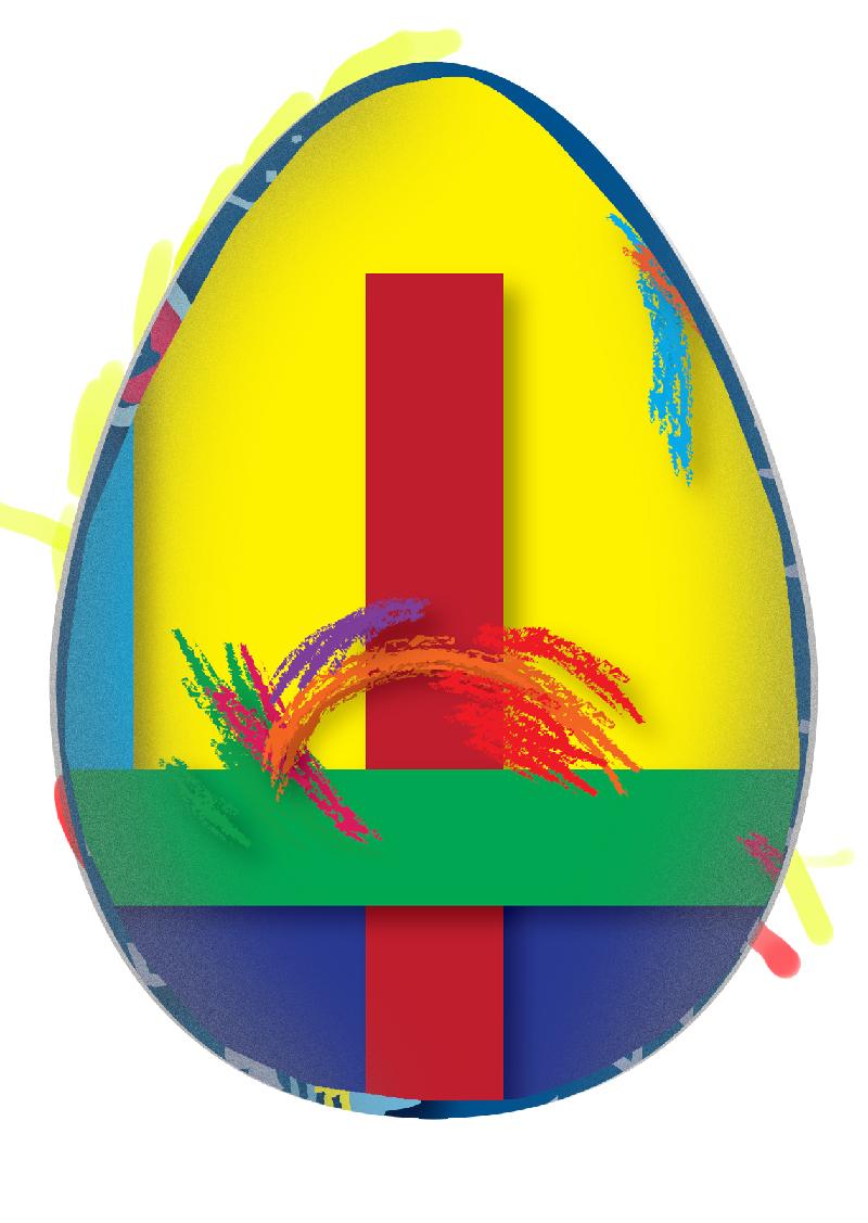 egg_ruben_45x