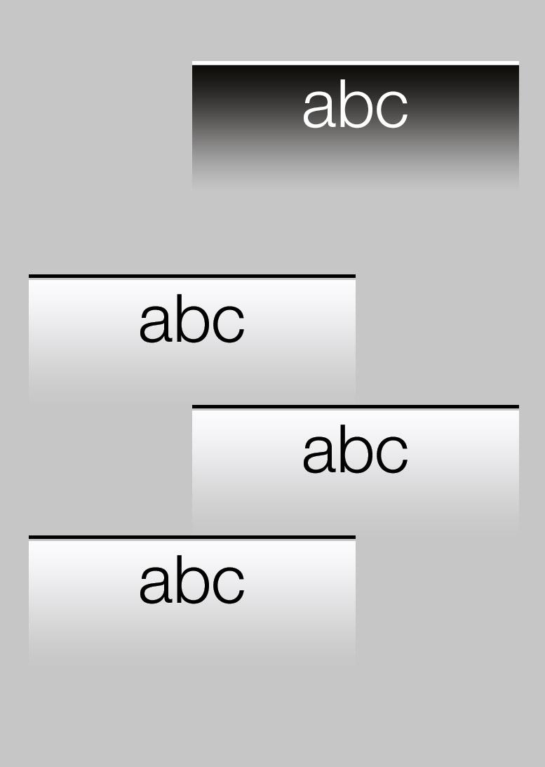 ABCabcabcabc