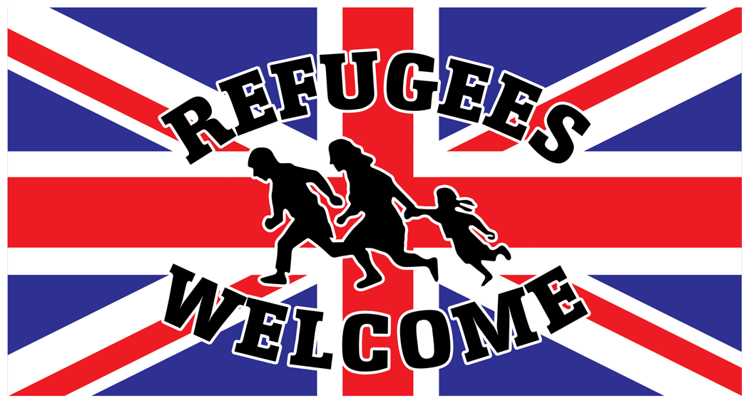uk_refugees_welcome