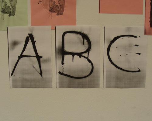abc-5.jpg