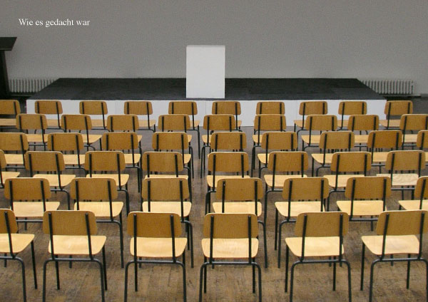 selected_chairs-1.jpg