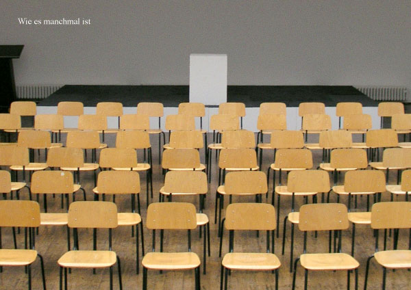 selected_chairs-2.jpg