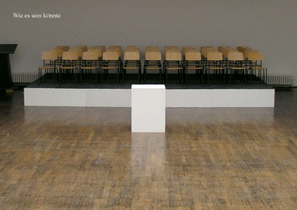 selected_chairs-3.jpg