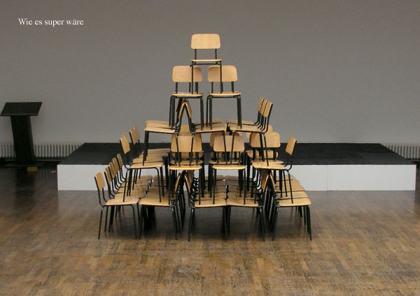 selected_chairs-4.jpg