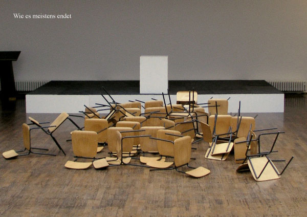 selected_chairs-6.jpg
