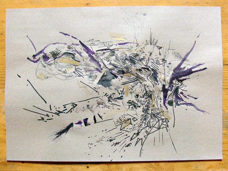 drawing-20-06-091.jpg