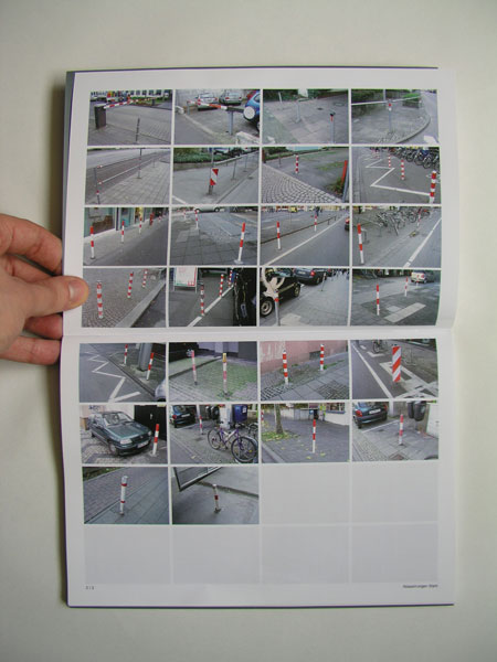first images (pages 2&3)