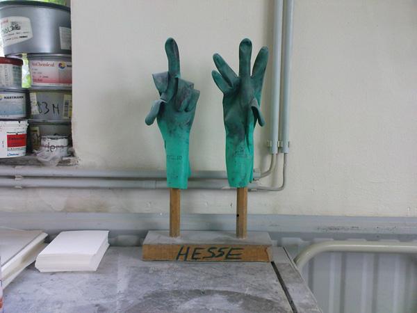 found-hands.jpg