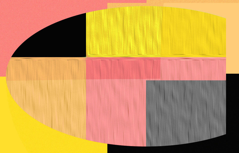 Background Images Shapes Shape on Background